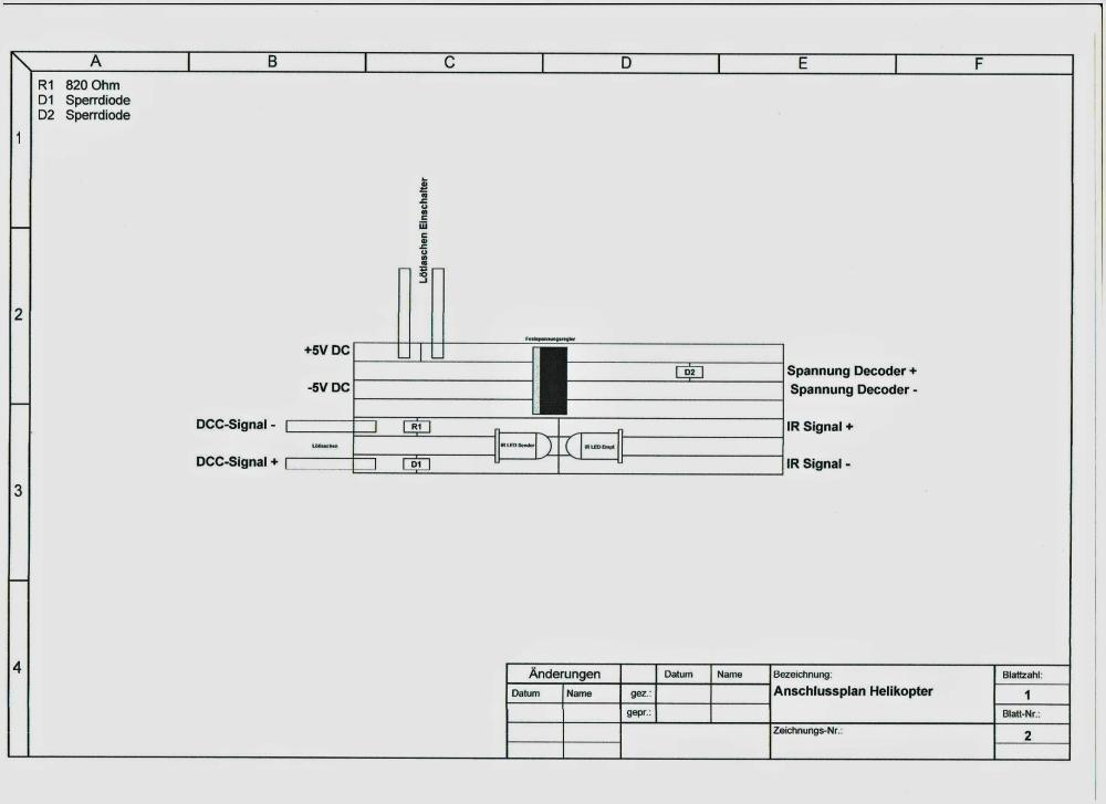 Ziemlich Hafenfracht Predator Motor Schaltplan Ideen - Elektrische ...
