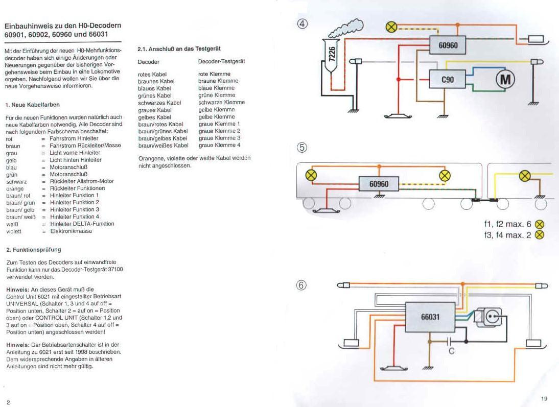 Großartig Honda Verdrahtungspläne Bilder - Elektrische Schaltplan ...